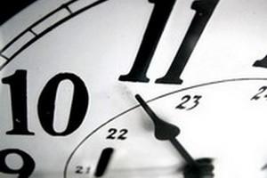 Les horaires atypiques: un risque pour la santé