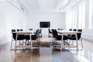 Invitation : des addictions au travail, l'importance de la prévention