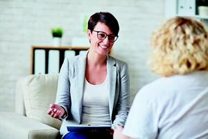 Connaissez-vous nos assistant(e)s de service social ?
