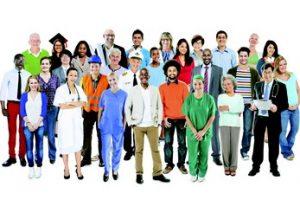 Invitation : Maintien en emploi et prévention de la désinsertion professionnelle
