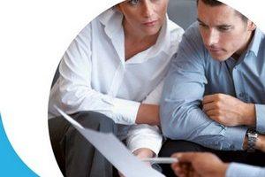 Découvrez notre nouveau livret des prestations « Prévention de vos risques professionnels »