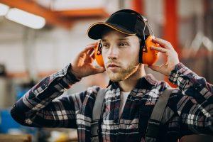 La santé auditive, tous à l'écoute