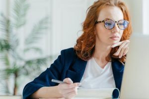 [Conférence en ligne] Addictions : comment les prévenir et les gérer en entreprise ?