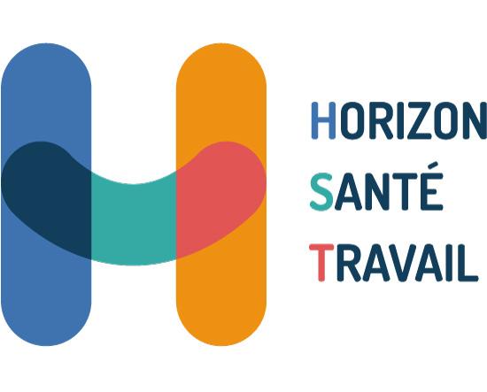 Association Horizon Santé Travail